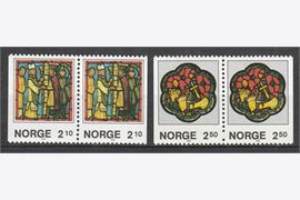Norge 1986