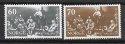 Norge 1971