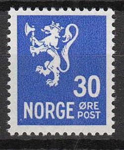 Norge 1937